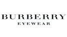 http://us.burberry.com/store/womens-accessories/sunglasses/