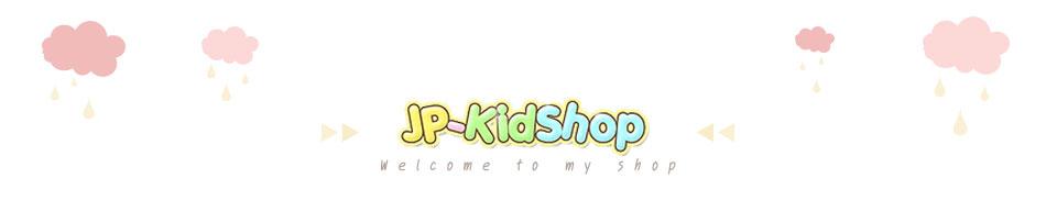 JP-KIDSHOP