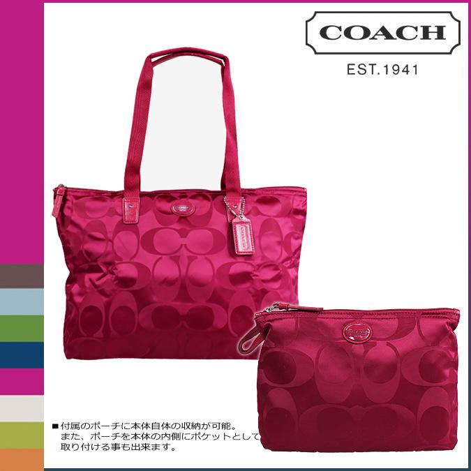mens coach wallet outlet htc0  mens coach wallet outlet