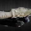 ดาบมังกร หยกมงคล ยาว35เซนติเมตร
