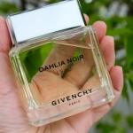 น้ำหอม Dahlia Noir L'Eau by Givenchy EDT 90ml. (มีกล่อง)