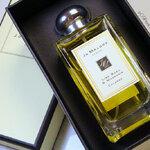 น้ำหอม Jo Malone Lime Basil & Mandarin Cologne 100 ml. (มีกล่อง)