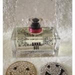 น้ำหอม Anna Sui Night Of Fancy EDT 75 ml.