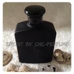 น้ำหอม Ralph Lauren Polo Double Black EDT for Men 125 ml.