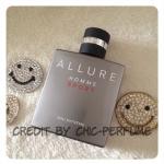 น้ำหอม Chanel Allure Homme Sport Eau Extreme EDT 100 ML.