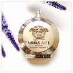 น้ำหอม VERSACE EROS POUR FEMME FOR WOMEN 100ML
