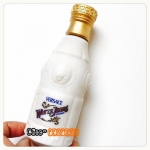 น้ำหอม Versace White Jeans EDT 75ml