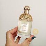 น้ำหอม Guerlain Aqua Allegoria Mandarine Basilic EDT 75ml.
