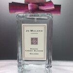 น้ำหอม Jo Malone Sakura Cherry Blossom Cologne 100ml (มีกล่อง)