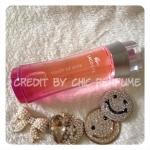 น้ำหอม Lacoste Touch of Pink EDT For Women 90 ML.