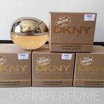 น้ำหอม DKNY Golden Delicious EDP for Women 100 ML. (มีกล่อง)