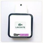 น้ำหอม Lacoste Original For Men EDT 100ml