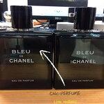 น้ำหอม Chanel Bleu De Chanel EDP 100ml