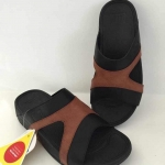 รองเท้า fitflop ชาย ไซส์ 40-44