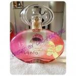 น้ำหอม Ferragamo Incanto Dream Golden Edition EDT for Women 100 ml.