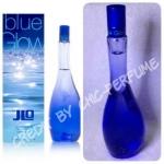 น้ำหอม J. Lo Blue Glow EDT 100 ml.