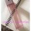 น้ำหอม Dior Addict 2 EDT for Women 100 ml. thumbnail 1