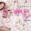 น้ำหอม Juicy Couture Viva La Juicy Rosé EDP 100ml. (กล่องซีล) thumbnail 1