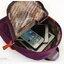 กระเป๋าเป้คอลเลคชั่นสไตล์โคเรีย วัสดุไนล่อนเกรดคุณภาพ AAA thumbnail 4