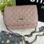 Fashion Premium Bag thumbnail 5