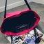 กระเป๋า ทรงช้อปปิ้ง ผ้าร่มกันน้ำ thumbnail 5