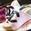 รองเท้าแฟชั่นพร้อมส่ง thumbnail 3