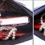 กระเป๋าสะพายแบบ Set รุ่น Set หนังลื่น NV BAO thumbnail 11
