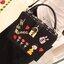 กระเป๋าทรงกล่อง น่ารักๆ . หนังสวยห้ามพลาดค่ะ เพรชแน่นกาารันตีความงามม thumbnail 2