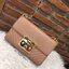 กระเป๋าสุดคลาสสิค หนึ่งในแบรนด์ดัง ทรงสวย สีแมท thumbnail 7