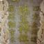 ศาลเจ้าที่หินอ่อน (ตี่จู้หินอ่อน ตี่จู้เอี๊ยะ) ขนาด 35นิ้ว 888 น้ำผึ้งทราย thumbnail 5