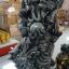 เสาว์โชว์หินทราย ลายมังกร สีเขียวเข้ม ขนาด สูง 80 เซนติเมตร กว้าง 20 เซนติเมตร thumbnail 3