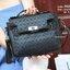 กระเป๋าสวยขนาดพอดี สไตล์งานแบรนด์ ทรงกล่อง thumbnail 5