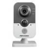 กล้องวงจรปิด IP CAMERA HIK VISION รุ่น DS-2CD2412F-I(W)
