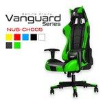 Nubwo Gaming Chair 005 (เขียว)