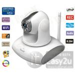 Review IP Camara EasyN H3-M137