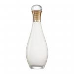 โลชั่นน้ำหอม Dior J'adore Beautifying Body Milk ขนาด 150 ml กล่องเทสเตอร์จากเคาเตอร์ไทย