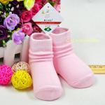 ถุงเท้าเด็ก ถุงเท้าเด็กหญิง ถุงเท้าเด็กชาย ถุงเท้าเด็กเล็ก ถุงเท้าเด็กขนาด 13 ซม. ไซต์ 1-3 ขวบ (7)