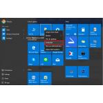 วิธีลบโปรแกรมและ APP ที่ไม่ได้ใช้ใน Windows 10