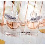 น้ำหอม Lancome La Vie Est Belle L'Eau de Parfum ขนาด 4ml แบบแต้ม