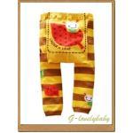 เสื้อผ้าเด็ก กางเกงเด็ก กางเกงขายาวเด็ก กางเกงวอร์มเด็กเล็ก กางเกงเลกกิ้งเด็ก ยี่ห้อ Babyiza