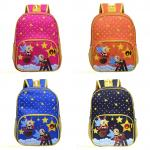 Kids Backpacks , Kindergarten Backpacks กระเป๋าเป้เด็ก กระเป๋าเด็กลายการ์ตูน กระเป๋าสำหรับเด็กอนุบาล กระเป๋าสำหรับเด็กประถม