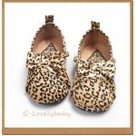Guess Pre-walker Baby Shoes รองเท้าเด็ก รองเท้าเด็กแบรนด์เนม รองเท้าเด็ก รองเท้าเด็กวัยหัดเดิน ยี่ห้อ Guess