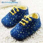 รองเท้าเด็ก Pre-walker Baby Shoes รองเท้าเด็ก รองเท้าเด็กสไตล์แบรนด์เนม รองเท้าเด็กน่ารัก รองเท้าเด็กวัยหัดเดิน