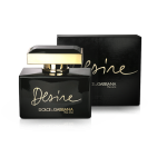 Dolce & Gabbana The One Desire Eau de Parfum ขนาด 75 ml.กล่องซีล