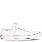 รองเท้าผ้าใบ Converse Chuck Taylor All Star ผู้ชาย ผู้หญิง Shoes Size 36 -44 พร้อมกล่อง