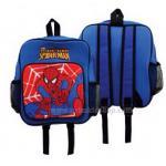 กระเป๋าเป้ Spiderman