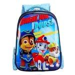 กระเป๋าเด็ก Kids Backpacks Kindergarten Backpacks กระเป๋าเป้เด็ก กระเป๋าเด็กลายการ์ตูน กระเป๋าสำหรับเด็กอนุบาล พร้อมส่ง