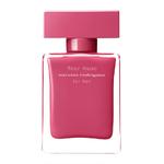 น้ำหอม Narciso Fleur Musc Eau de Parfum ขนาด 30ml. กล่องซีลจากเคาเตอร์
