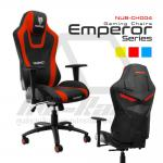 Nubwo Gaming Chair 004 (R)