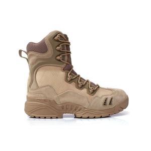 รองเท้าหนัง Sepatu Army Magnum Elite Spider 8.1 Tactical Boots Made in USA Size 40-45